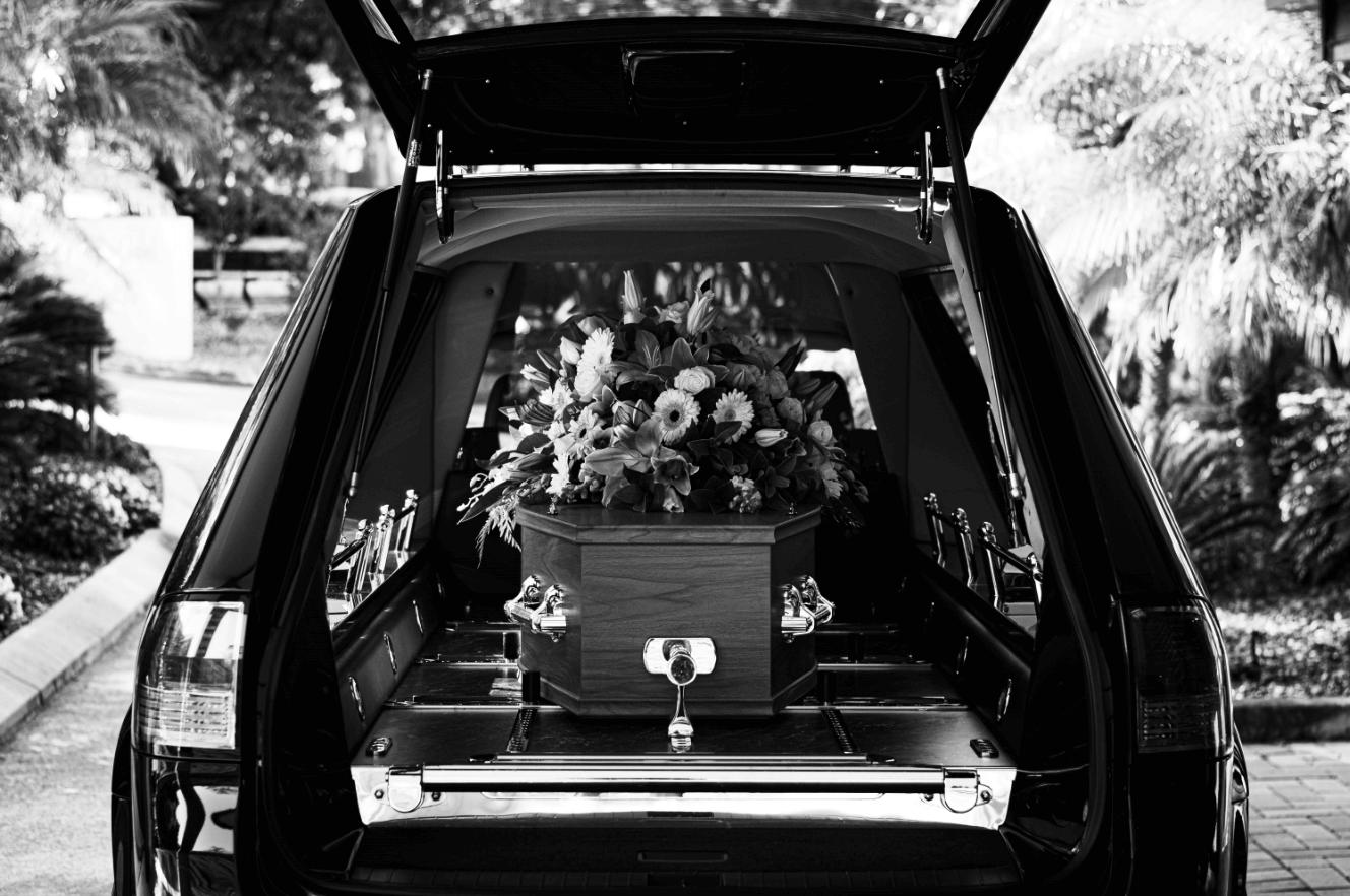 cremation services Miami Beach, FL
