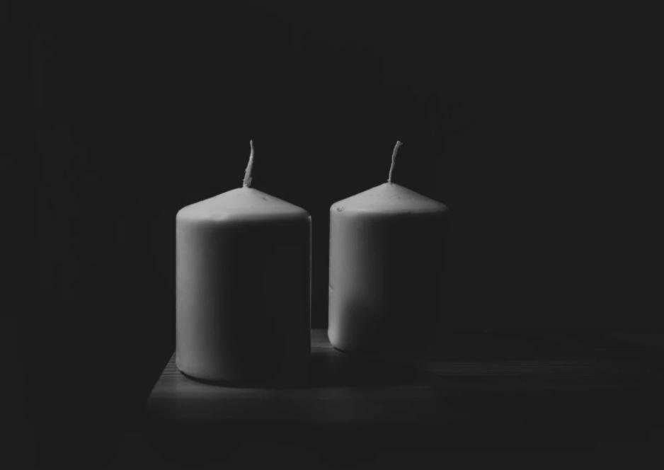 cremation services in North Miami, FL